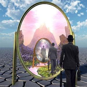 Reincarnazione - Tutto quello che c'è da sapere riflesso_allo_specchio_oltre_la_.jpg (Art. corrente, Pag. 1, Foto normale)