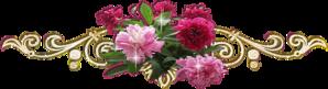 Testimonianze Varie da sms telefonici rose_gif_2_227_1.png (Art. corrente, Pag. 1, Foto normale)