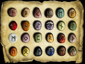 Le Rune, le origine ed il loro significato esoteri rune_stones_by_fonzarellis-d4ggi.jpg (Art. corrente, Pag. 1, Foto normale)