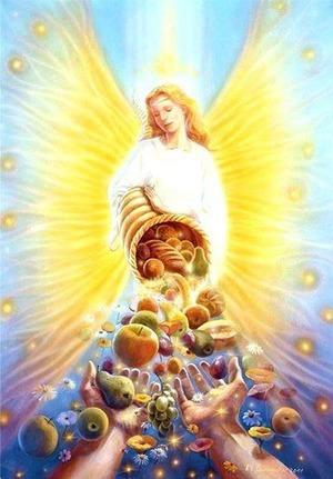 Gli Arcangeli sachiel_abbondanza_hesediel_84_1.jpg (Art. corrente, Pag. 1, Foto normale)