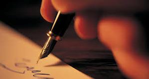 Piccolo Rito per scrivere al proprio Angelo o Arca scrivere_angeli_59_1.jpg (Art. corrente, Pag. 1, Foto normale)
