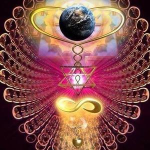 Appello di Madre Terra per tutti i suoi amati figl terra_bella_203_1.jpg (Art. corrente, Pag. 1, Foto normale)