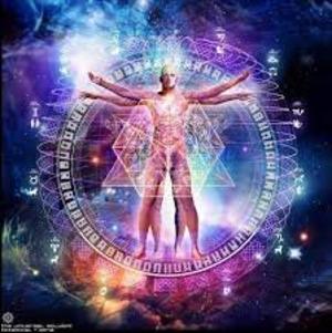 Guarire da soli con la Terapia Quantica uomo_quantico_134_1.jpg (Art. corrente, Pag. 1, Foto normale)